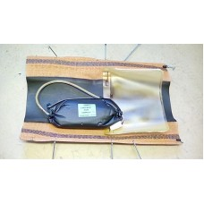 RANGE ROVER P38  FRONT SEAT ELECTRIC LUMBER SUPPORT